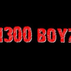 1300 Boyz - Money Dance   [ Prod. By Mike Onwubuya]