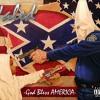 Valed- God Bless America