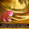 Chant Shreem Brzee 108 Times- Prosperity Sound For Wealth Consciousness