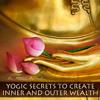 Strengthen Your 4th House - Dattatreya Siva Baba