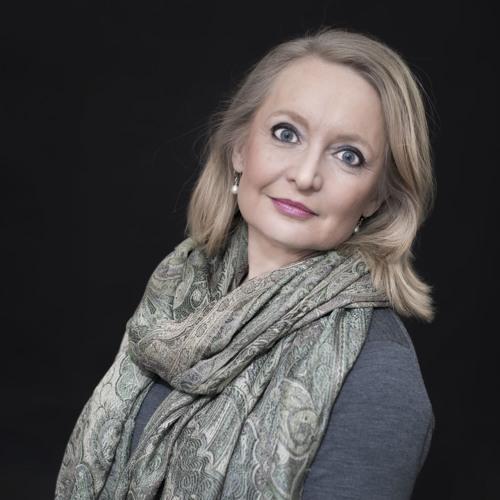 Vårt gemensamma ursprung – Karin Bojs, Lasse Berg