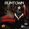 Runtown - Sarki Zaki Ft. M.I & Hafeez