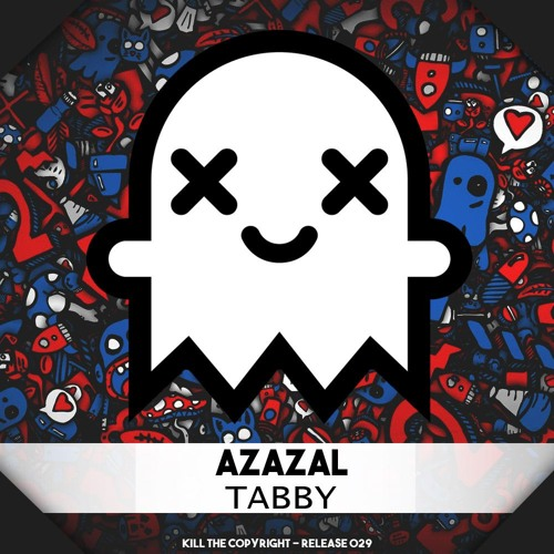 Azazal - Tabby (Original Mix)