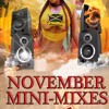 Nov 2015 Zim dancehall top 10- Djstixx ft Dobbba don, killer t winnnky d seh calaaz nnn more