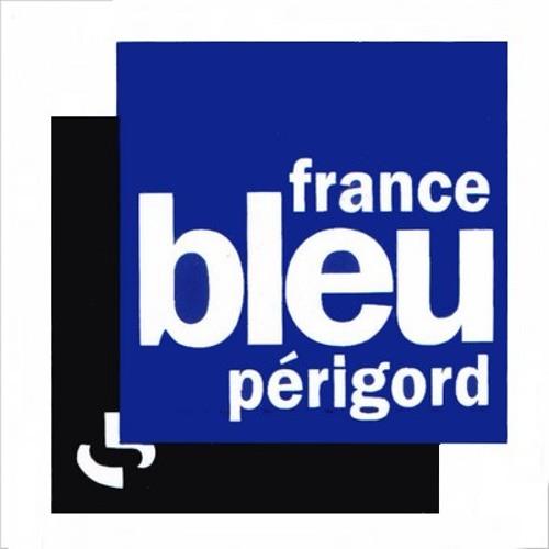 2015-11-17 | France Bleu Périgord