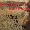Wind Of Change (Original Mix)