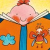 Nati per leggere: a Serravalle si costruisce