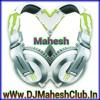 NACH NACH MERE AAYO RE PASINO BALA JI RA MELA ME NACHULI (REMIX) BY DJ MAHESH VERMA - 7733908629