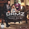 Carry Am Go (Remix) [feat. Olamide & Niniola]