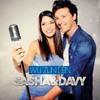 Sasha & Davy - Van Hier Naar Oneindig mp3