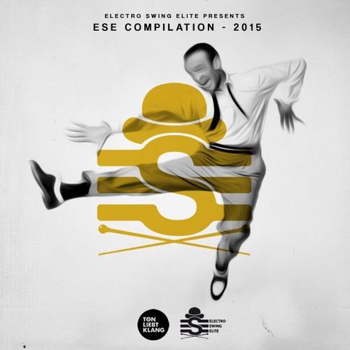 Electro Swing Elite - ESE Compilation 2015