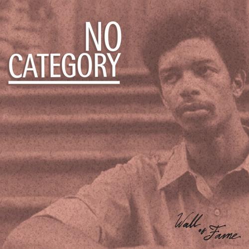 P-SOL - No Category