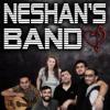 Aala Tareeq Ateet - Manar Wahhab - Neshan's Band-على طريق عيتيت - منار وهاب - فرقة النيشان