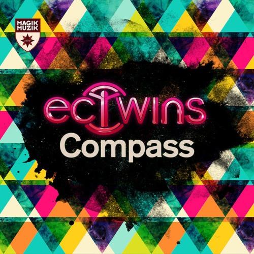 EC Twins - Compass (Original Mix)