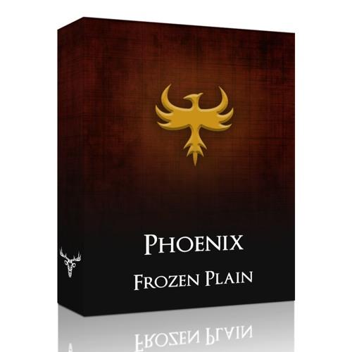 Phoenix Demos