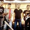 Raider Band - Biarkan Ku Pergi