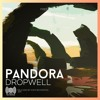 Dropwell - Pandora (Original Mix)*Click Buy for FREE DOWNLOAD*[Knife Recordings]