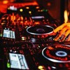 DJ pRITISH DJ bOOM pREM rATAN dHAN pAYO jALTE dIYE