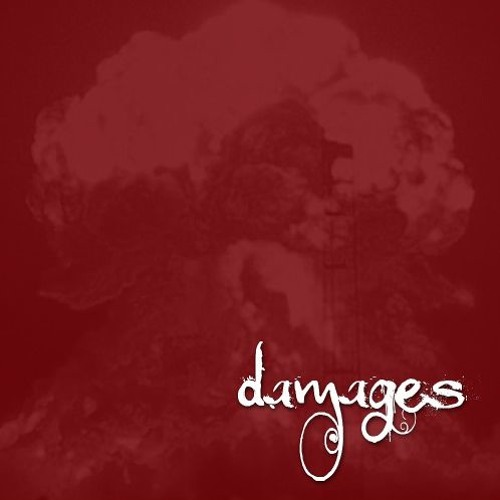 Damages - Song02
