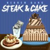 Steak & Cake (Produced By Hebrew Gang)