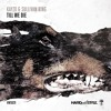 Kayzo & Sullivan King - Till We Die