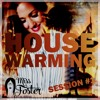 House Warming - FREE DOWNLOAD