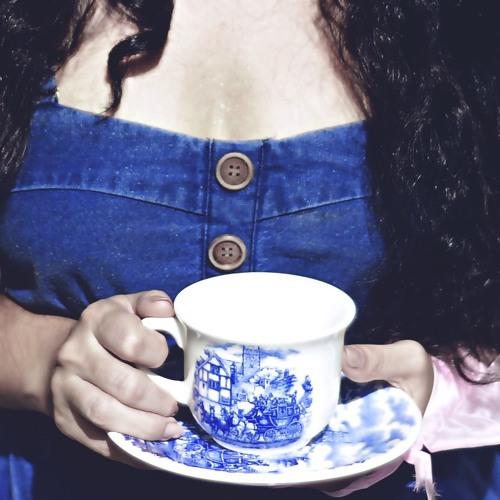 09 - Porcelana (Laila Razzo/ Nathalia Ferro)