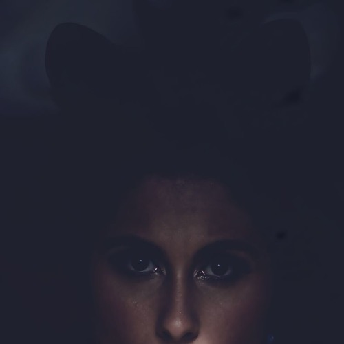01 - Vila Esperança (Nathalia Ferro)