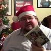 """[QRO] Hashtag: """"Las reacciones más locas, al abrir los regalos de Navidad"""""""