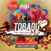 SW Limited & Mad Science Present - Tobago Love The Xperience Mix - 2015