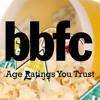 BBFC Podcast Episode 37 - Borderline decisions