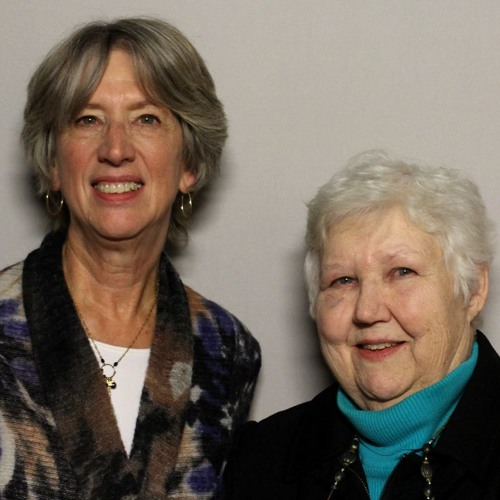 StoryCorps Chicago: Thirty years of talking turkey