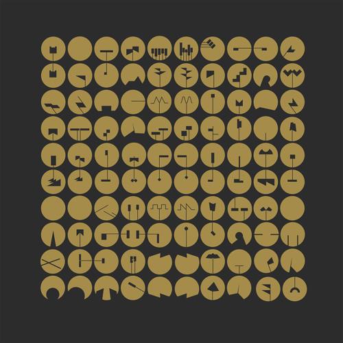 """Tara Jane O'Neil """"Medusa Smack"""" From Eleh/Tara Jane O'Neil split LP"""