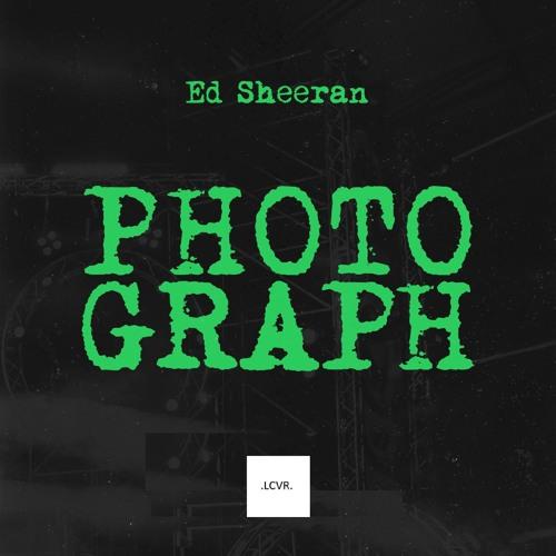 Photograph Remix By Lu Valenzuela