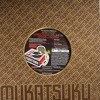 B1. Tunji Oyelana- It's Not Your Fault (Nik's Edit Clip)