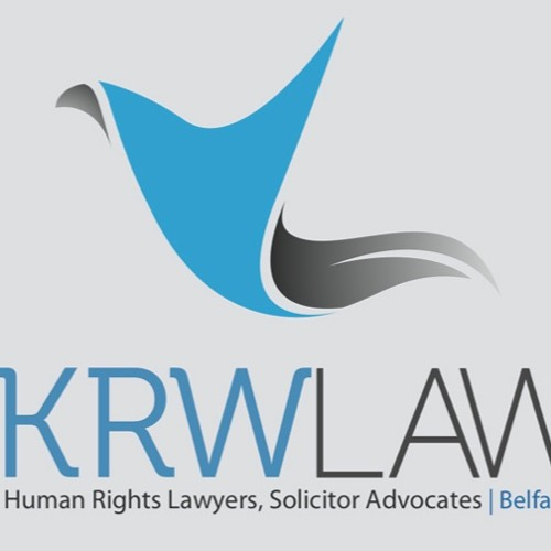 Birmingham Pub Bombings: KRW Interview on Highland Radio