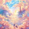 Magic World - Regan & Daelin