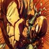 GOLPEA!! OnePunchMan OPENING KARAOKE Cancion 1 Disco 1 320KBPS HQ XDEIOSSOUND