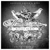 LD001 Douglas Greed & Kuss - Moment Hunter (Miyagi Remix)