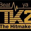 HIDAYA - Susumila Ft Chikuzee Produced By Tk2@NumberOne Recordz