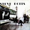 Musique Pour Un Film D'Un Ami - Steve Potts