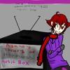 Ayano Theory of happiness english (music box) -Lyrica