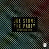 Joe Stone feat. Montell Jordan - The Party (Victor Niglio Remix)