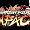 Naruto Shippuden AMV   Ultimate God 【Naruto Vs Madara  Obito】720p New