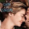 Música do Filme - A Culpa é das Estrelas (Erick Sousa)