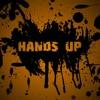 Dj StormtraXx - 25 Min Mix (Hands Up)