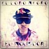 Hola Bebe - Lobo Negro (Space Music Latino America)