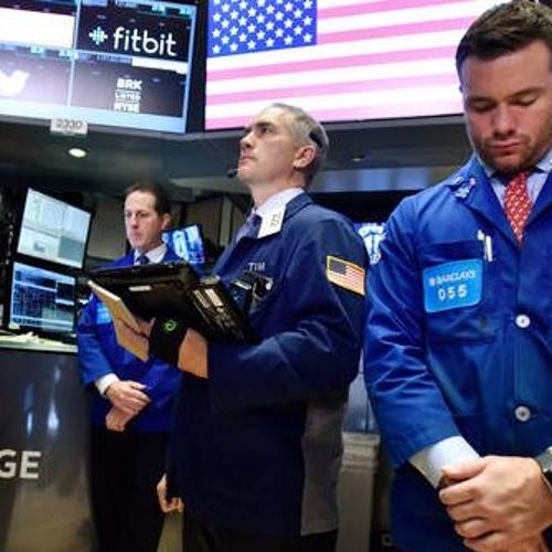 Money talks: Terrorism and the economy