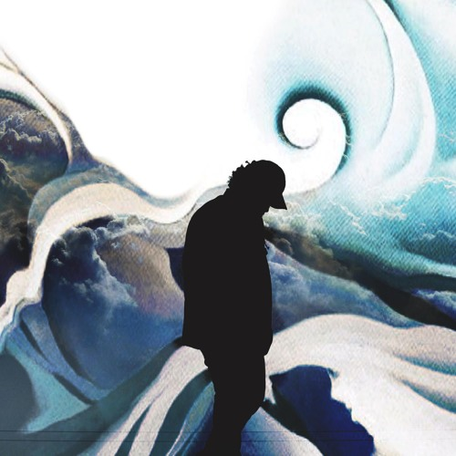 Alex Wiley- Heaven's Gate (prod. Bentley Haze)