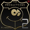 PJ Makina - Makes Me Wonder Vol.2